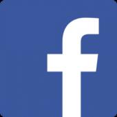 facebook-logo-300x170