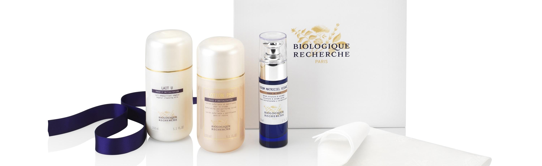 Biologique Rechercha - Studio Jasna kozmeticki salon