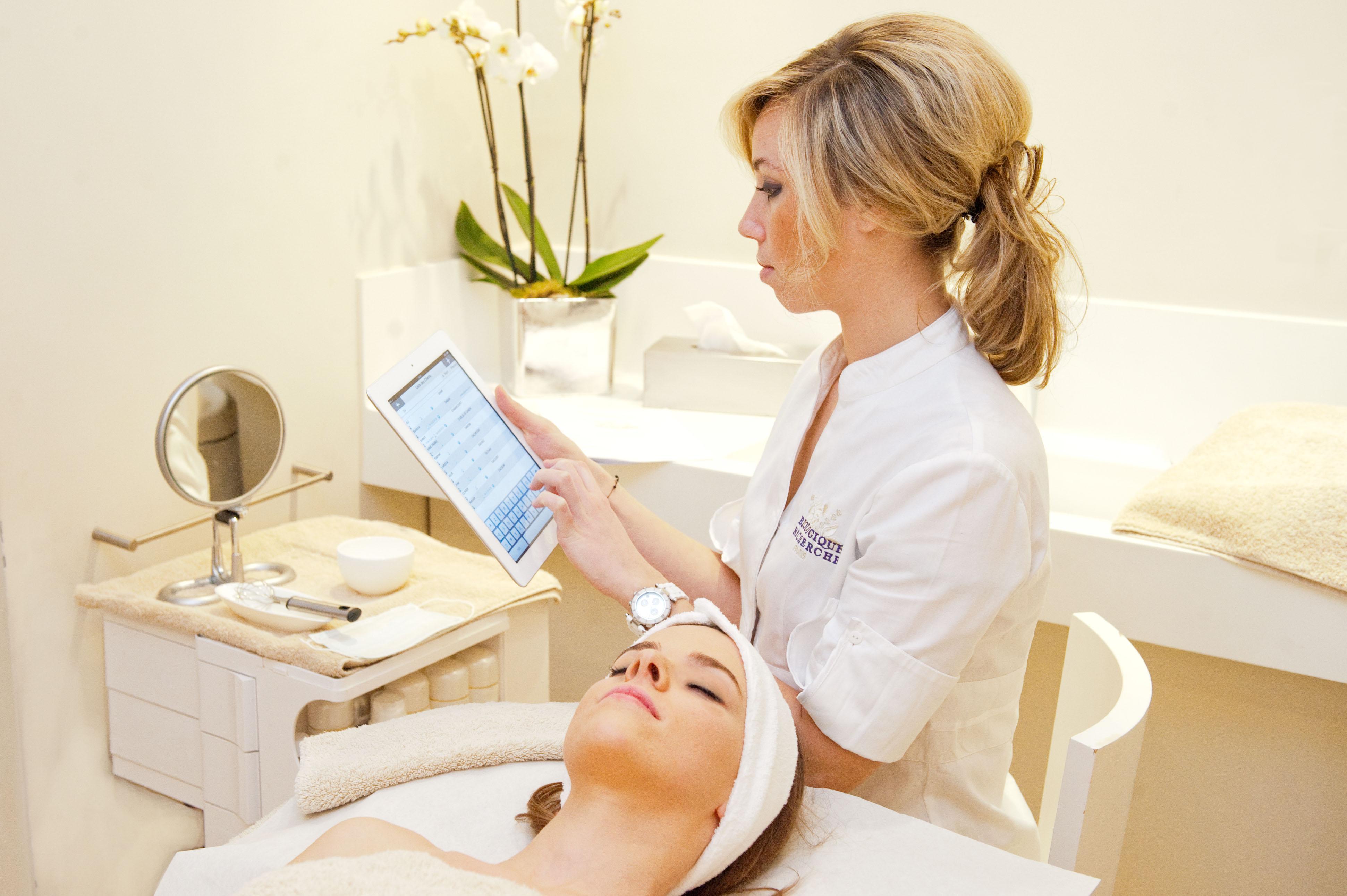 Preoperativni i postoperativni tretmani i nega kod medicinsko-estetskih intervencija - Studio Jasna kozmeticki salon